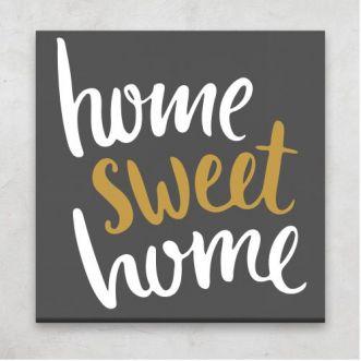 https://www.positivos.com/80388-thickbox/home-sweet-home.jpg