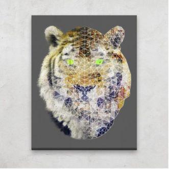 https://www.positivos.com/80415-thickbox/biomec-poly-tiger-canvas.jpg