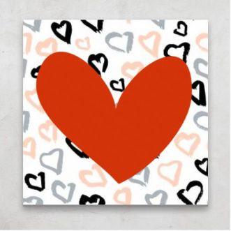 https://www.positivos.com/80418-thickbox/corazon-love-lienzo.jpg