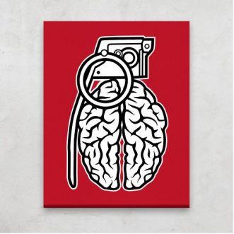 https://www.positivos.com/80459-thickbox/brain-granade.jpg