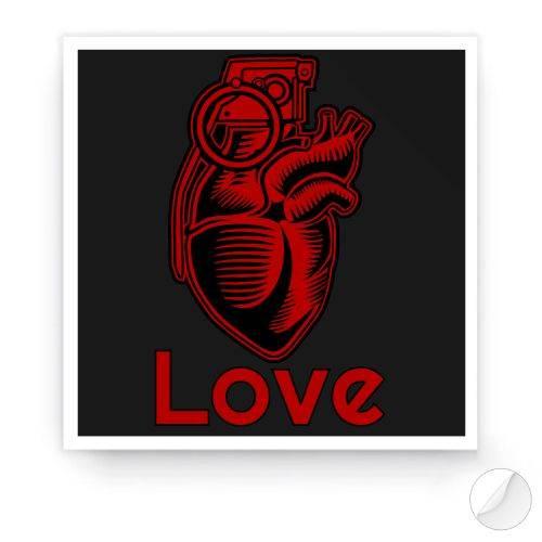 https://www.positivos.com/80613-thickbox/love-heart-granade.jpg