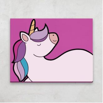 https://www.positivos.com/80620-thickbox/unicornio-pic.jpg