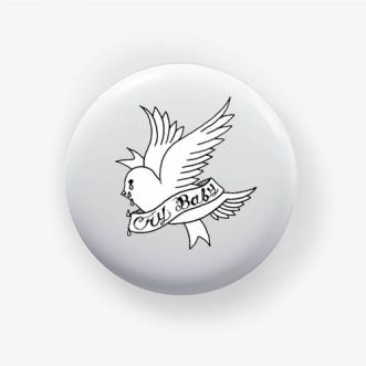 https://www.positivos.com/80750-thickbox/cry-dove.jpg