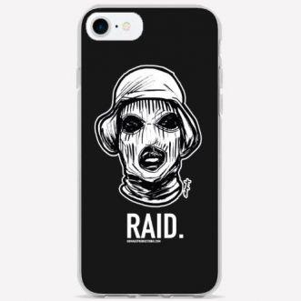https://www.positivos.com/80751-thickbox/raid-hip-hop.jpg
