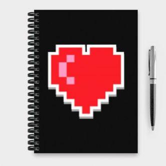 https://www.positivos.com/80930-thickbox/love-pixel-pop-art.jpg