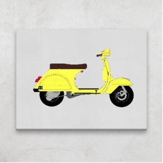 https://www.positivos.com/80953-thickbox/vespa-px-125-amarilla.jpg
