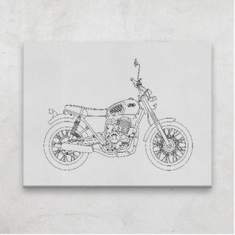 https://www.positivos.com/80958-thickbox/moto-mash.jpg