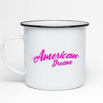 https://www.positivos.com/80998-thickbox/american-dream.jpg