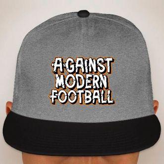 https://www.positivos.com/81061-thickbox/against-modern-football.jpg