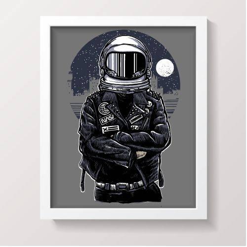 https://www.positivos.com/81310-thickbox/astronaut-pro.jpg