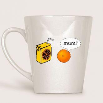 https://www.positivos.com/81347-thickbox/orange-mum.jpg