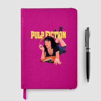 https://www.positivos.com/81385-thickbox/libreta-pulp-fiction-1.jpg