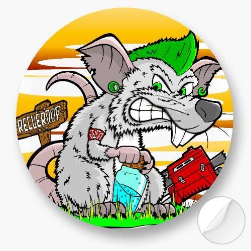 https://www.positivos.com/81412-thickbox/rata-peluda-redonda.jpg