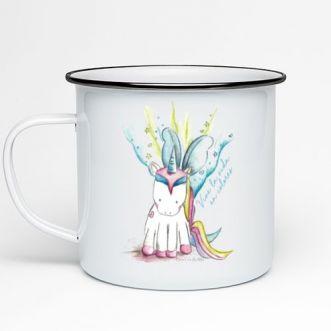 https://www.positivos.com/81439-thickbox/taza-unicornio.jpg