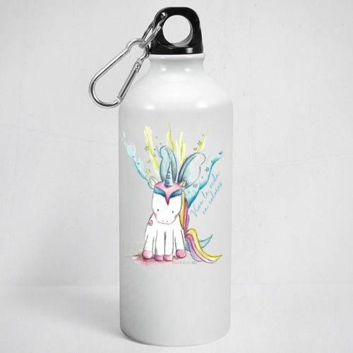 https://www.positivos.com/81455-thickbox/cantimplora-unicornio.jpg