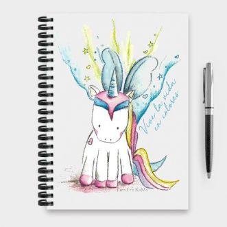 https://www.positivos.com/81458-thickbox/cuaderno-unicornio.jpg