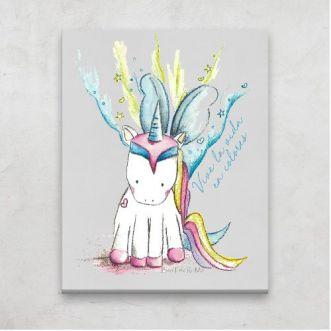 https://www.positivos.com/81459-thickbox/lienzo-unicornio.jpg