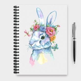 https://www.positivos.com/81461-thickbox/cuaderno-conejo.jpg
