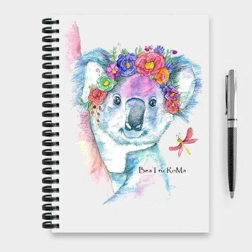 https://www.positivos.com/81463-thickbox/cuaderno-koalafrida.jpg