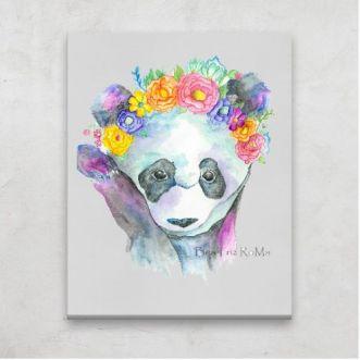 https://www.positivos.com/81464-thickbox/lienzo-pandafrida.jpg