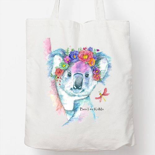 https://www.positivos.com/81467-thickbox/bolsa-koala.jpg