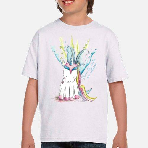 https://www.positivos.com/81468-thickbox/camiseta-infantil-unicornio.jpg