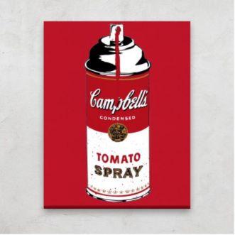 https://www.positivos.com/81582-thickbox/campbell-s-spray-paint-canvas.jpg