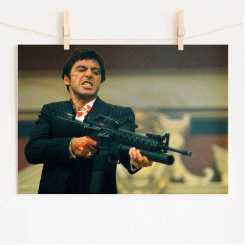 https://www.positivos.com/81589-thickbox/scarface-poster.jpg