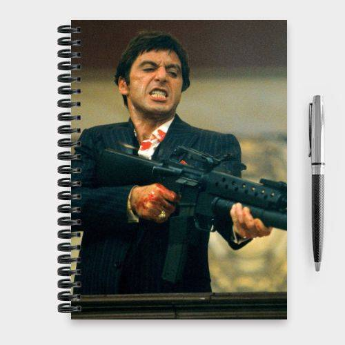 https://www.positivos.com/81592-thickbox/scarface-cuaderno.jpg