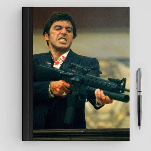 https://www.positivos.com/81594-thickbox/scarface-cuaderno.jpg