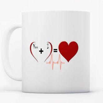 https://www.positivos.com/81675-thickbox/cup-of-coffee.jpg