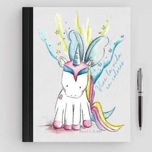 https://www.positivos.com/81790-thickbox/cuarderno-unicornio.jpg