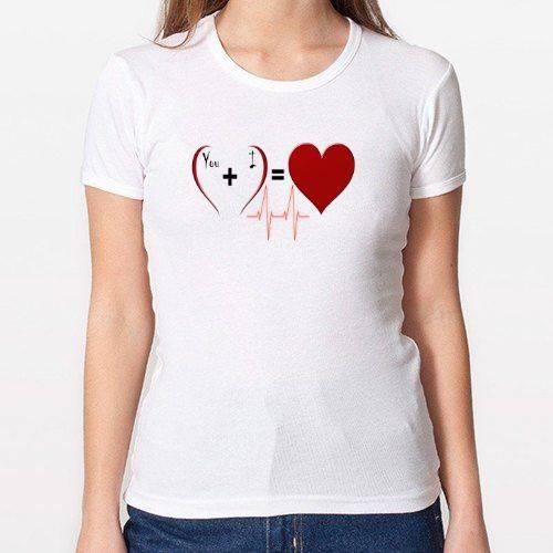 https://www.positivos.com/81792-thickbox/tu-y-yo-igual-amor-el-amor-lo-puede-todo.jpg