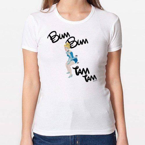 https://www.positivos.com/81896-thickbox/bum-bum-tam-tam-camiseta.jpg