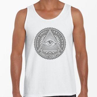 https://www.positivos.com/81989-thickbox/camiseta-tirantes-novus-ordo-seclorum.jpg