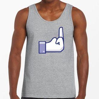 https://www.positivos.com/82007-thickbox/camiseta-tanktop-dislike.jpg