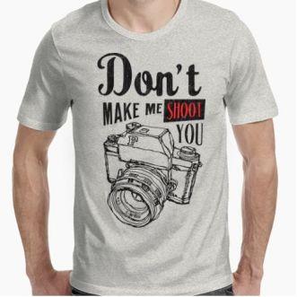 https://www.positivos.com/82052-thickbox/camiseta-dont-make-me-shoot-you.jpg