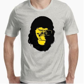 https://www.positivos.com/82072-thickbox/camiseta-planeta-de-los-simios.jpg