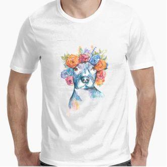 https://www.positivos.com/82076-thickbox/camiseta-perrofrida.jpg