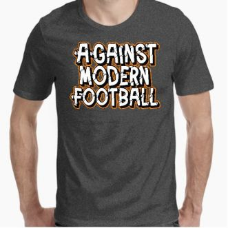 https://www.positivos.com/82140-thickbox/against-modern-football.jpg