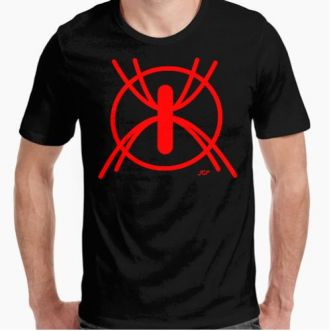 https://www.positivos.com/82152-thickbox/spider-pintas.jpg