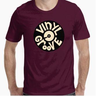 https://www.positivos.com/82158-thickbox/camiseta-vinyl-groove.jpg