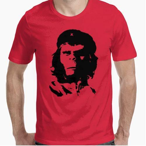 Camiseta - diseño original -  d2ed50ed8e6