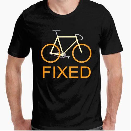 https://www.positivos.com/82200-thickbox/camiseta-fixed-bike.jpg