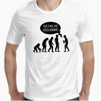 https://www.positivos.com/82202-thickbox/camiseta-dejad-de-seguirme.jpg