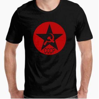 https://www.positivos.com/82206-thickbox/camiseta-cccp.jpg