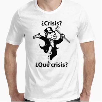 https://www.positivos.com/82212-thickbox/camiseta-crisis-monopoly.jpg