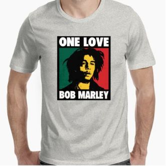 https://www.positivos.com/82214-thickbox/camiseta-one-love-bob-marley.jpg