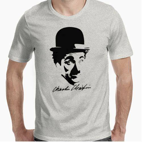 https://www.positivos.com/82218-thickbox/camiseta-charles-chaplin.jpg