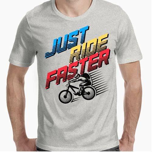 https://www.positivos.com/82238-thickbox/just-ride-faster.jpg